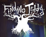 寻找泰迪Finding Teddy