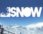 开放式滑雪中文版