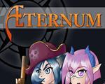 永恒Aeternum