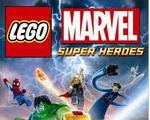 乐高漫威超级英雄PC试玩版八项修改器LinGon版
