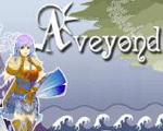 阿月历险记:瑞茵的冒险之旅中文版