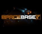 太空基地DF-9 (Spacebase DF-9)