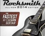 搖滾史密斯2014(Rocksmith™2014)中文版