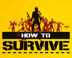 求生指南How to Survive中文版
