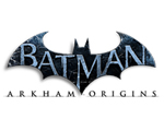 蝙蝠侠阿甘起源(Batman:Arkham Origins)