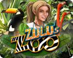 祖噜的动物园Zulu's Zoo