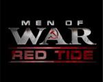 战争之人:赤潮中文版