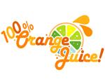100%鲜橙汁v1.9.9一项修改器