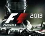F1 2013职业模式强队解锁MOD