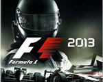 F1 2013 所有生涯解锁存档