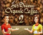 乔的梦想:有机咖啡2中文版
