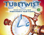 奇异管道TubeTwist
