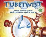 奇��管道TubeTwist