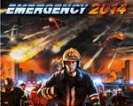 急难先锋2014(Emergency 2014)