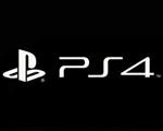 DS4Tool PS4手柄模拟工具