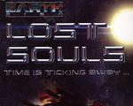 地球2150:失落的灵魂(Earth 2150:Lost Souls)
