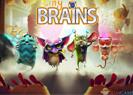 小小大脑玩家位置修改器