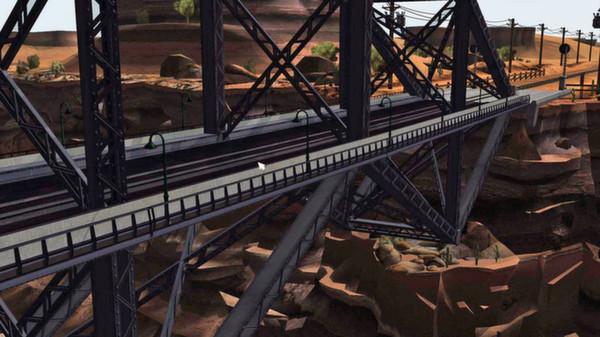 桥(+)截图0