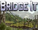 桥(+)下载
