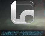 浮光冰球Lighthockey
