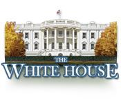 隐藏的秘密3:白宫