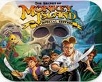 猴岛的秘密:特别版(The Secret of Monkey Island:Special Edition)