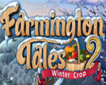 法明顿传说2:冬季作物