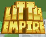小小帝国 电脑版