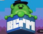 BLYM大冒险下载