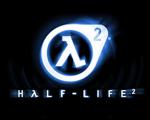 半條命2(Half-life2 cn)中文版