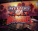 秘密侦探4:迷失洛杉矶 Mystery P.I.: Lost in Los Angeles