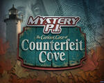 秘密侦探7:假冒湾的奇事 Mystery P.I.: The Curious Case of Counterfeit Cove