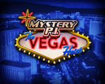 秘密侦探2:赌城劫案 Mystery P.I.: The Vegas Heist