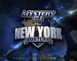 秘密侦探3:纽约财富 Mystery P.I.: The New York Fortune