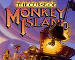 猴岛小英雄3:猴岛的诅咒中文版