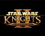 星球大战:旧共和国武士2中文版