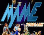 Mame Plus街机模拟器MAME