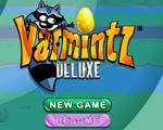 狸猫过街(Varmintz Deluxe)