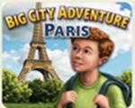 都市之旅6:巴黎经典修改器