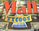 商场大亨(Mall Tycoon)中文硬盘版