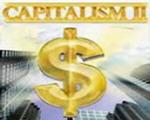 金融帝国2:金融帝国实验室