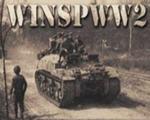 钢铁战豹二战版下载