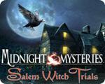 午夜迷踪2:塞伦女巫的试练