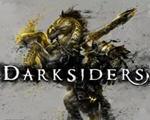 暗黑血统:战神之怒四项修改器