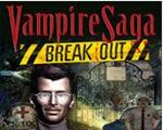 吸血鬼传说3:突围修改器