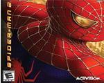 蜘蛛侠2修改器