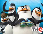 马达加斯加的企鹅:吹气孔博士归来