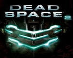 死亡空间2全版本通用十项属性修改器