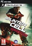 细胞分裂5:断罪五项属性修改器v1.03