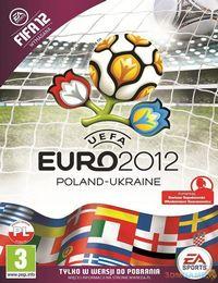 欧洲杯2012七项修改器